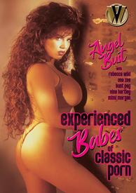 Experienced Babes Of Classic Porn