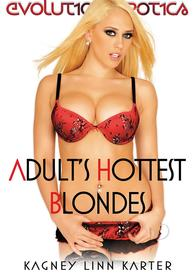 Adults Hottest Blondes