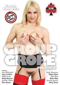 Group Grope 02