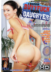 I Wanna Buttfuck Your Daughter 02